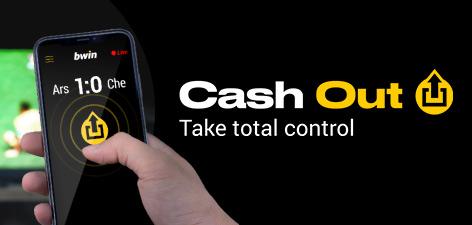 HO6_PN2_8490_2018_Cash_Out_All_WE_EN