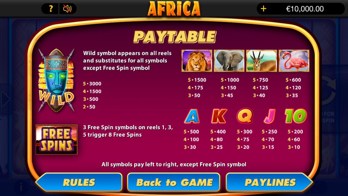 Africa_8