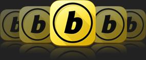 4928_pp_mobileIcon_box