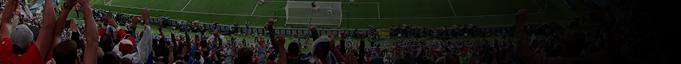 Sports_Top_Banner