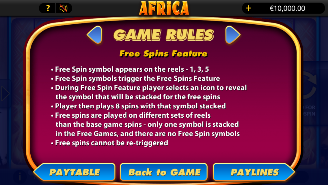 Africa_5