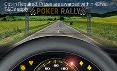P2_0683_Poker_Rally_en