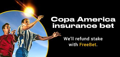 HO6_PN2_472x225_05_98924_SoS_Copa_America