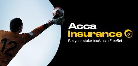 HO6_PN2_8420_2018_5_Team_Acca_Insurance