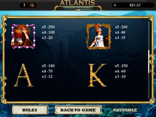 atlantis_paytables_2
