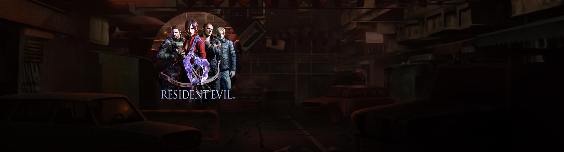 C10-1920x520_Resident Evil