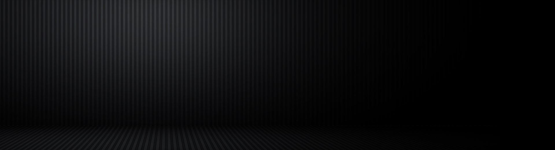 C10BK-1920x520-1526
