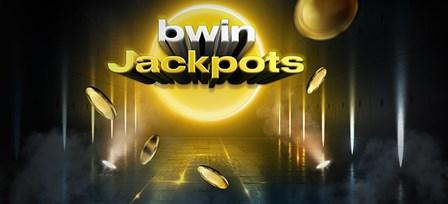 bwin_jackpots_ PAT-PromoHub-800x360