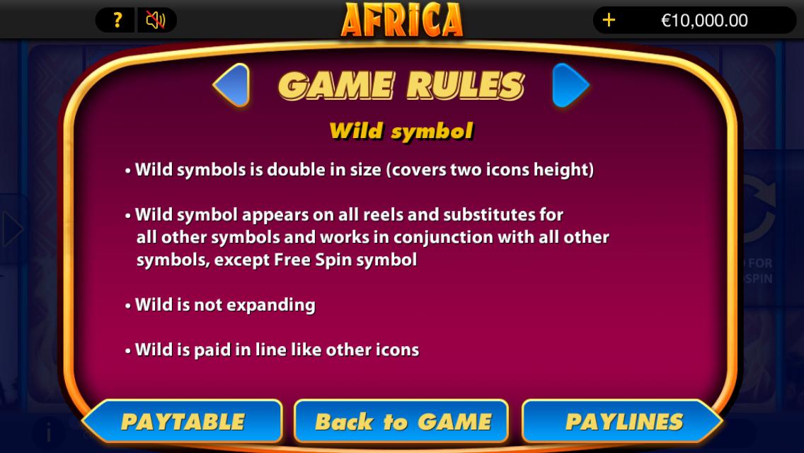 Africa_6